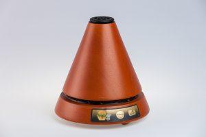 Propolisverdampfer Cone 1 - Kirsch