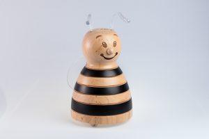 Propolina Holz
