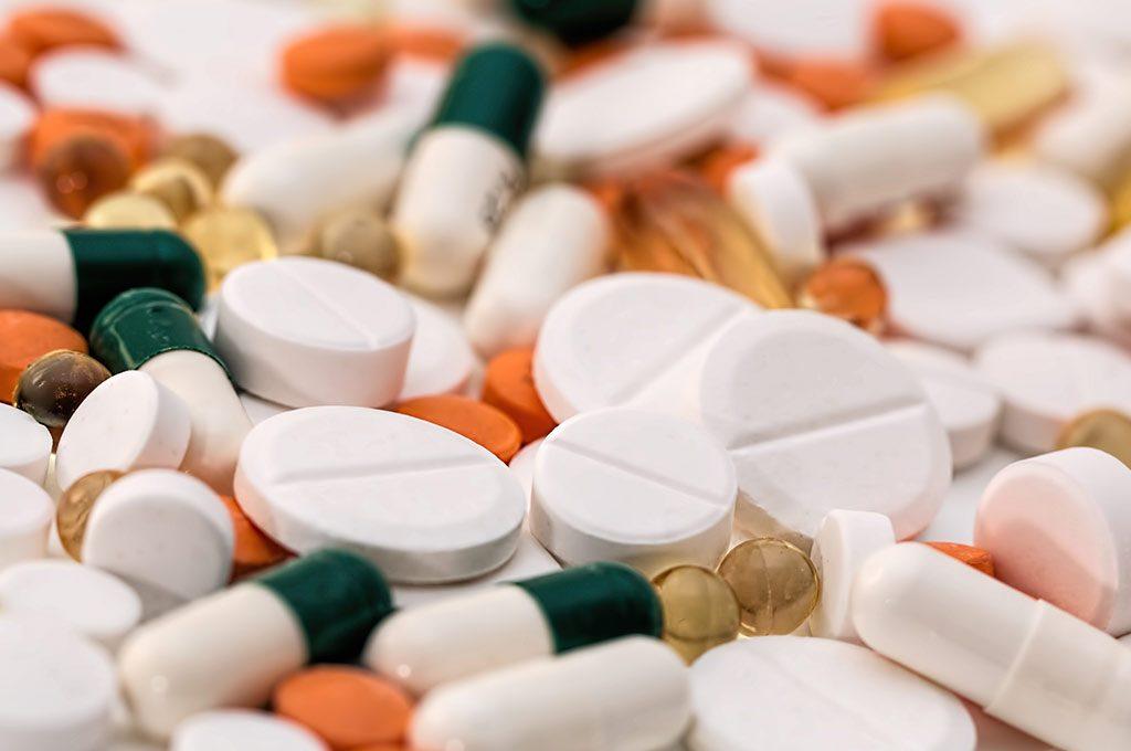 Antibiotika-Ersatz-Propolis_naturius